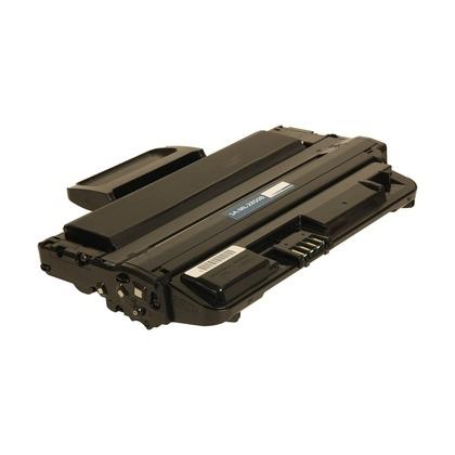 Toner Compatibile con Samsung ML2850