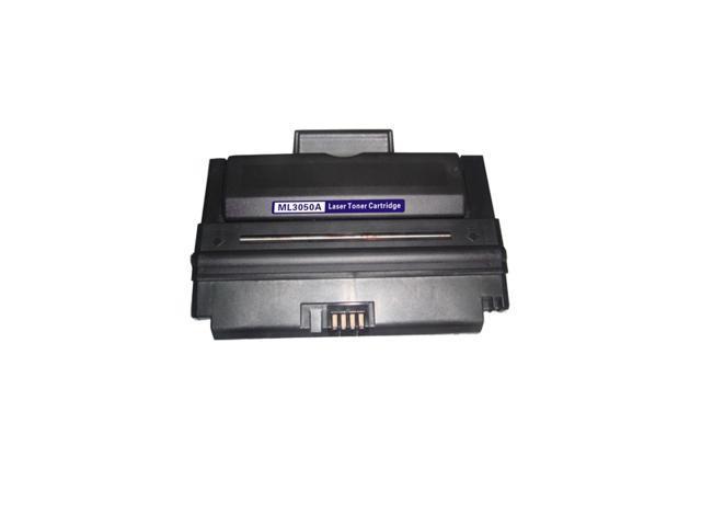 Toner Compatibile con Samsung ML3050