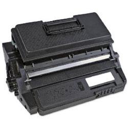 Toner Compatibile con Samsung ML4050 ML4550 20K