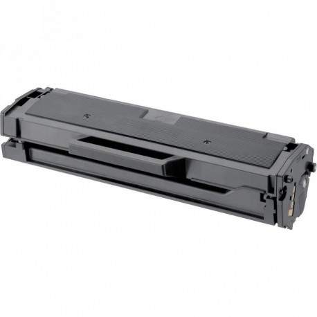 Toner Compatibile con Samsung MLT-D111L - 111X 2K Alta Capacità - New-Chip