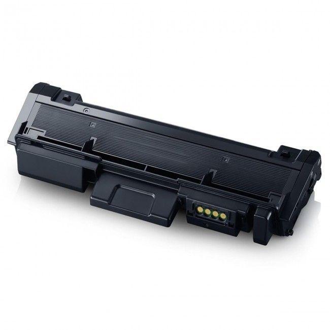Toner Compatibile con Samsung MLT-D116L 116L - new chip V3.0