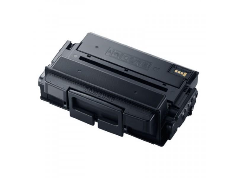 Toner Compatibile con Samsung MLT-D203L 203L