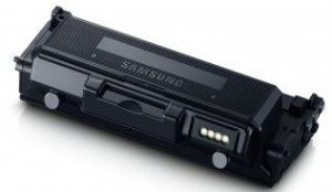 Toner Compatibile con Samsung MLT-D204L