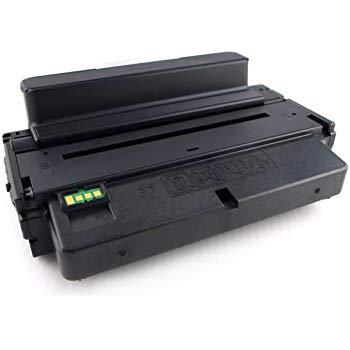Toner Compatibile con Samsung MLT-D205E XL da 10K