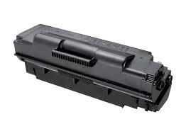 Toner Compatibile con Samsung MLT-D307E 20K