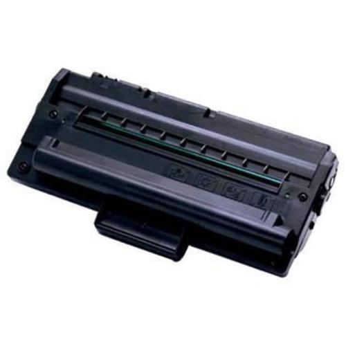 Toner Compatibile con Samsung SCX4300 1092