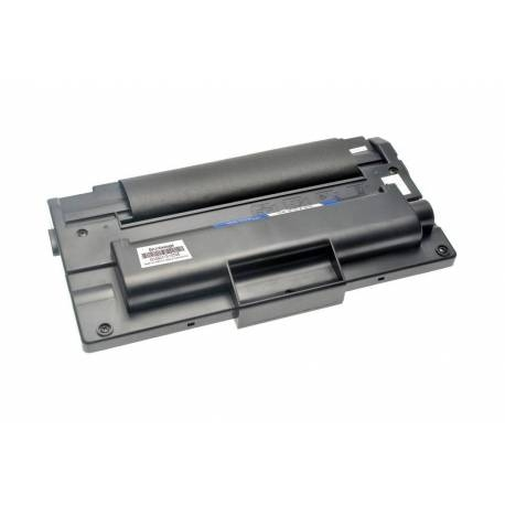 Toner Compatibile con Samsung SCX4720 SCX4520