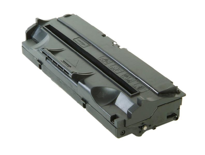 Toner Compatibile con Samsung SF5100 ML4500