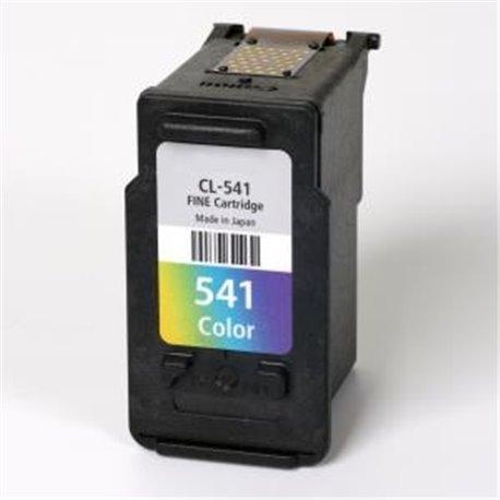 Cartuccia Compatibile con CANON CL541 XL Color