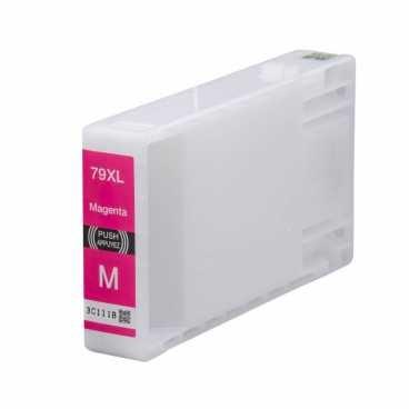 Cartuccia Compatibile con EPSON 79XL T7903 XL Magenta