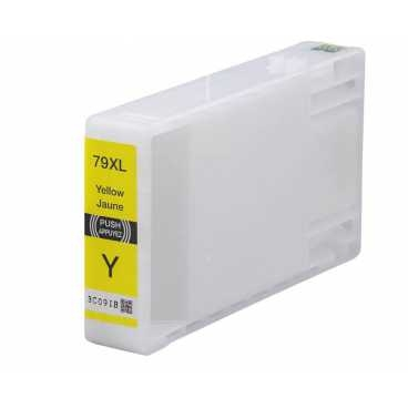 Cartuccia Compatibile con EPSON 79XL T7904 XL Yellow