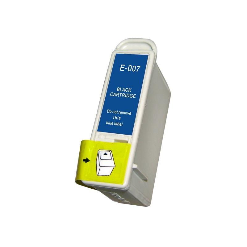 Cartuccia Compatibile con EPSON T007