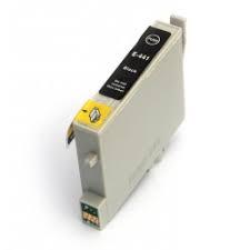 Cartuccia Compatibile con EPSON T0441