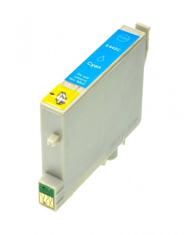 Cartuccia Compatibile con EPSON T0442