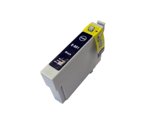 Cartuccia Compatibile con EPSON T0801