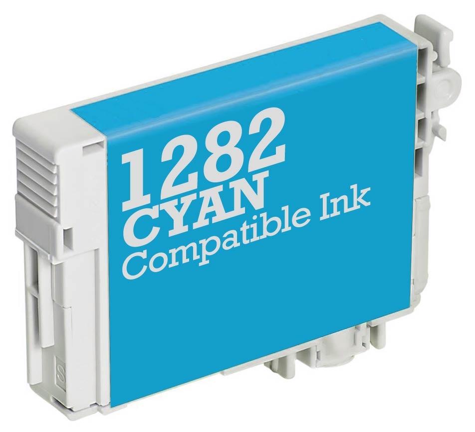 Cartuccia Compatibile con EPSON T1282