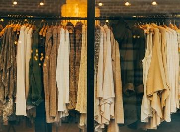 32a96dc0659d La nostra prossima sfida  creare una vetrina online per i nostri prodotti