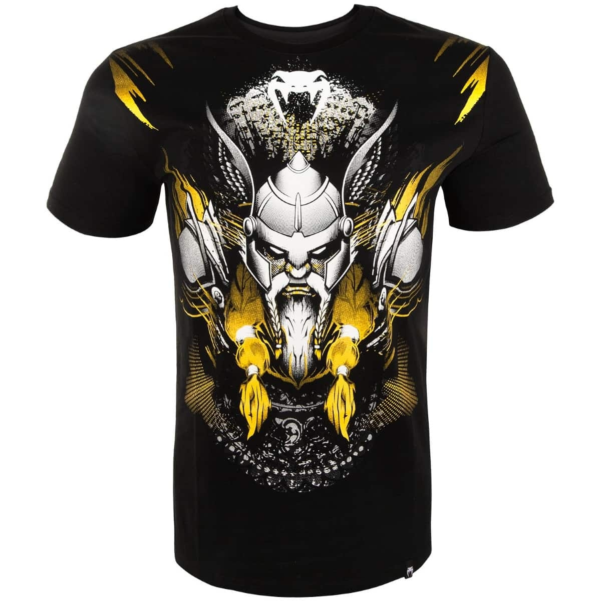 VENUM T-SHIRT VIKING 2.0