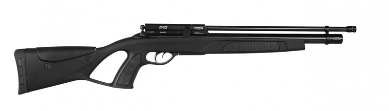 GAMO COYOTE PCP CL4,5
