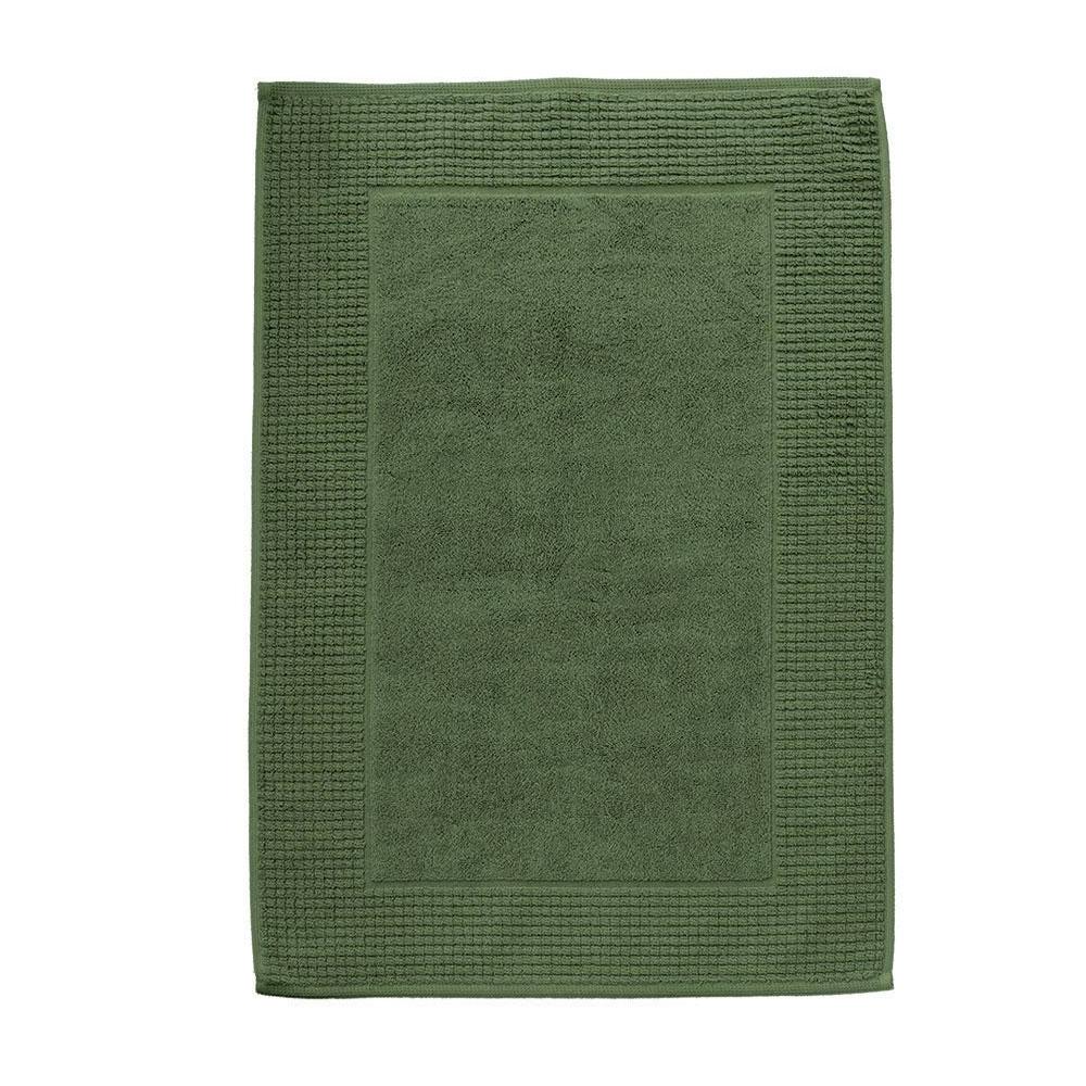 Tappeto bagno in spugna 60x120 cm SOLO TUO Zucchi - vari colori