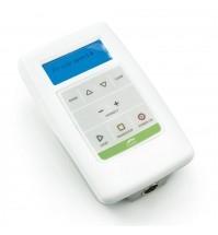 New Pocket Magneter Magnetoterapia portatile