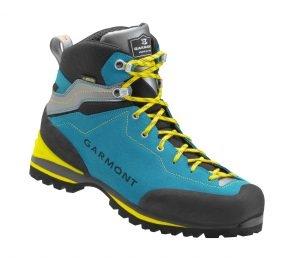 Mountain_Shoes_ASCENT_GTX