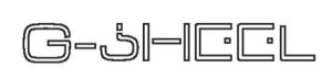 g-heel_logo