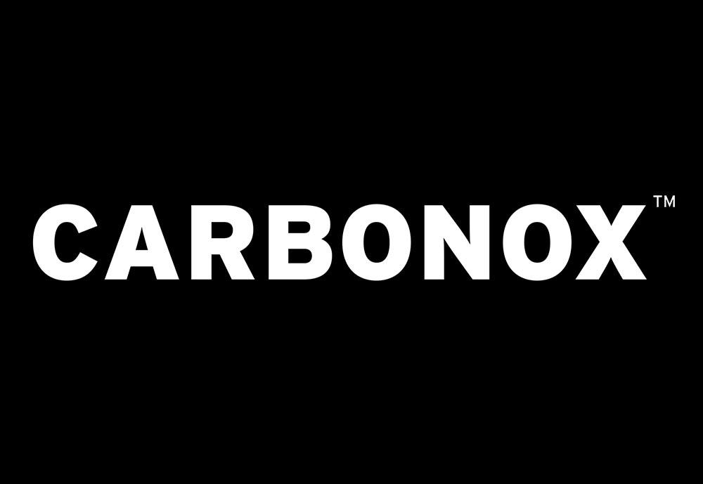 CARBONOX™