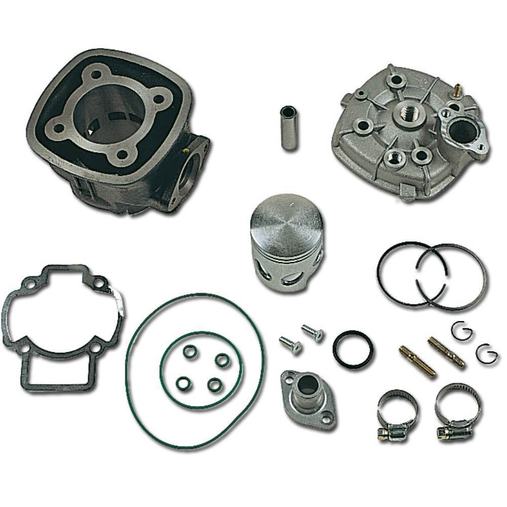 Eibach Ford Ka Mk1 98-08 pro-spacer Rueda espaciadores 15mm