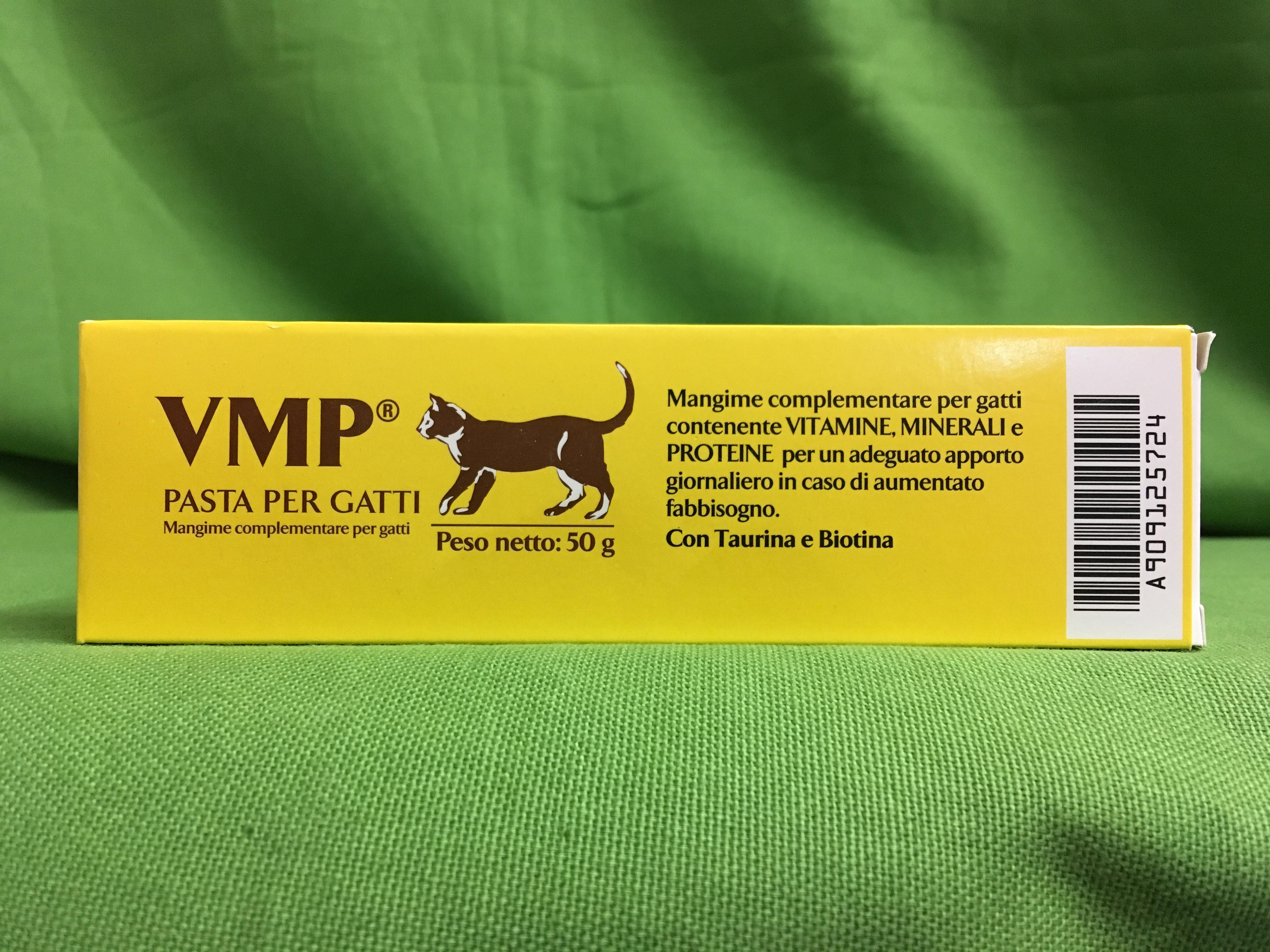 VMP 50gr