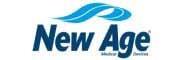 New Age Magnetoterapia