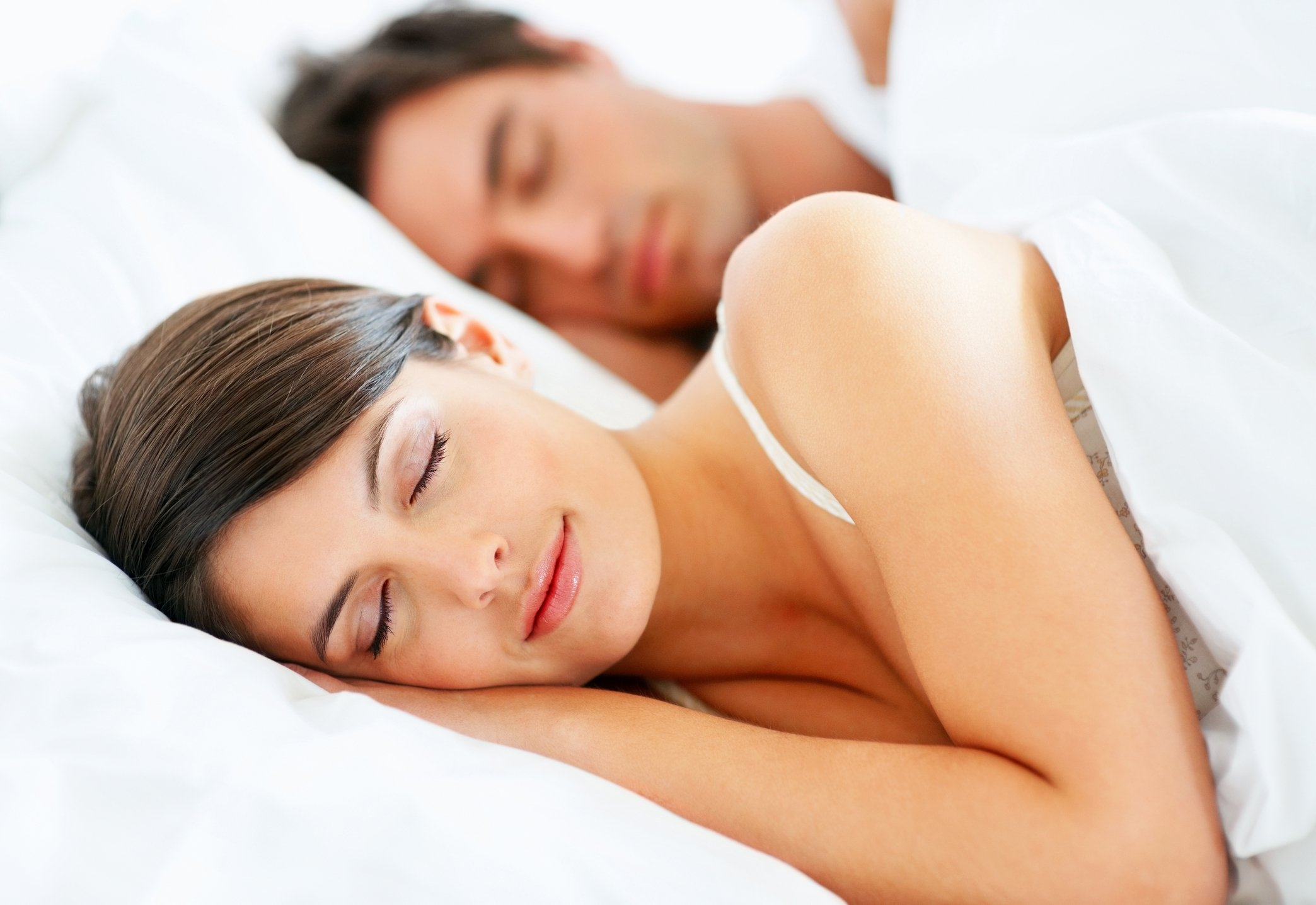 Dormire non è un lusso ma una necessità! Le cose da sapere!