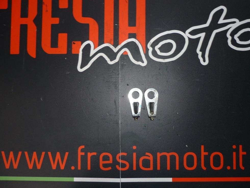 REGISTRI RUOTA POSTERIORE USATI HONDA VTR F 1000 ANNO 1998
