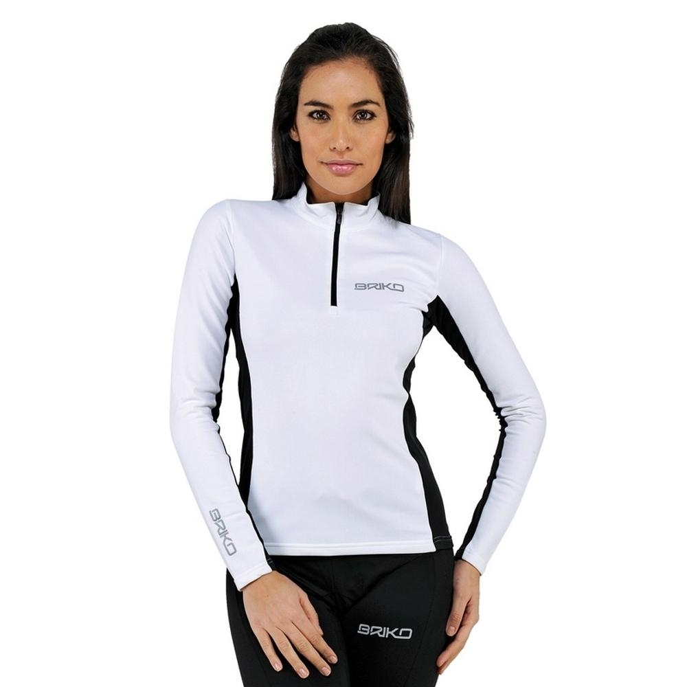 Buy Long Sleeve Sweater Women S Multisport 17462054 | Italy2Us.com