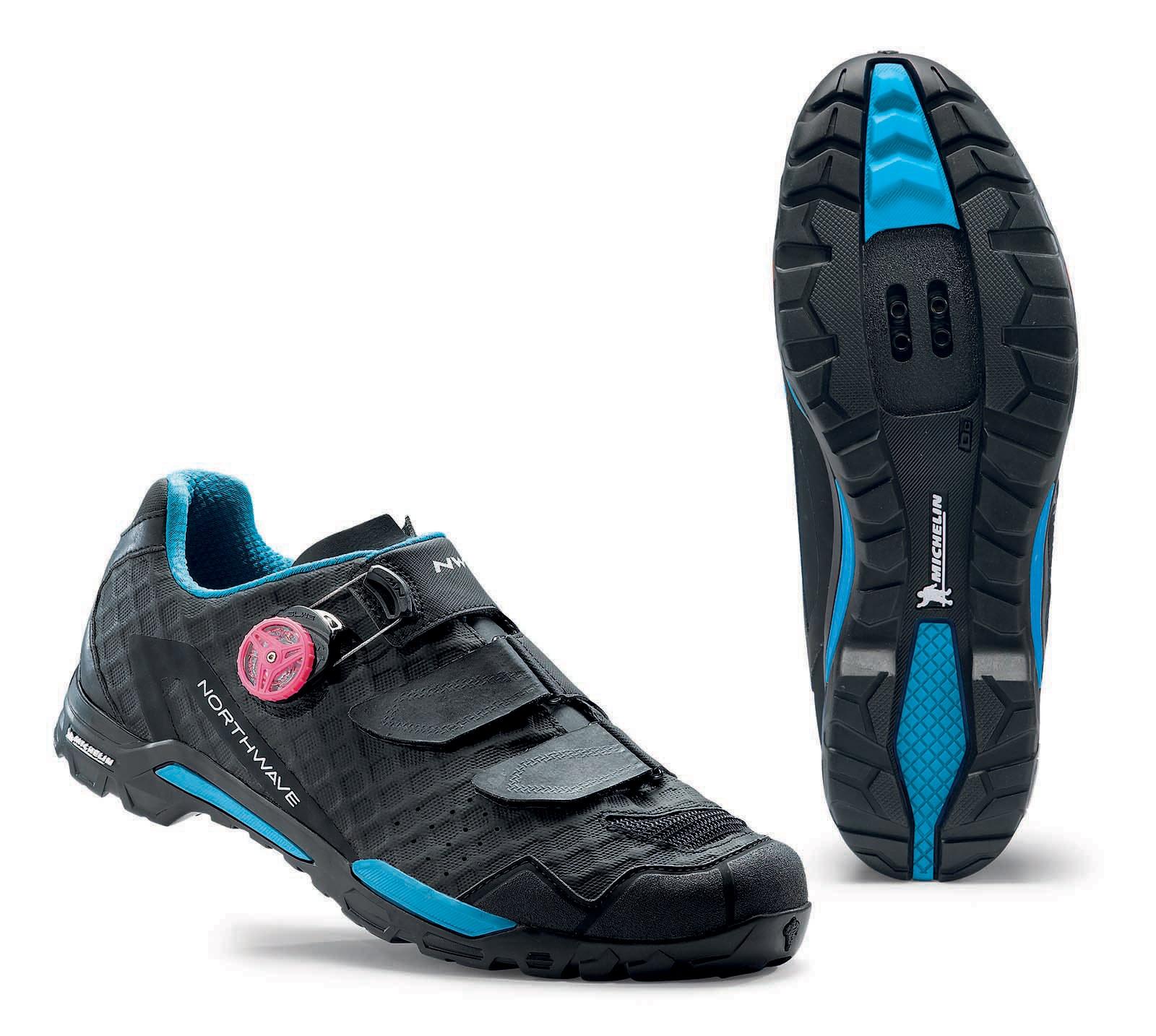 Buy Woman Mtb Trail Shoes Outcross Plus 17619181   Italy2Us.com