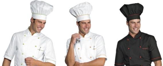 link ai prodotti cucina