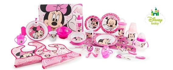 link ai prodotti Disney