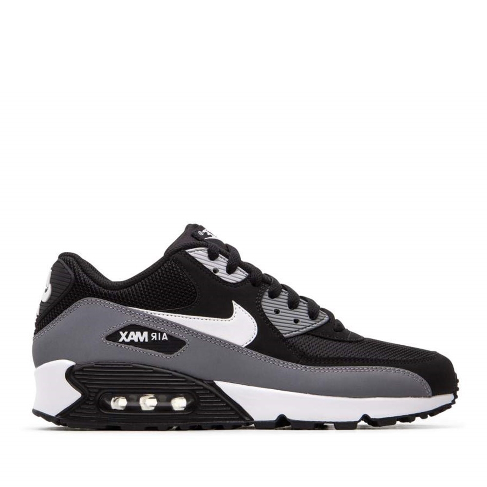 the latest 9c3f9 34bd8 NIKE AIR MAX 90 ESSENTIAL AJ1285-018