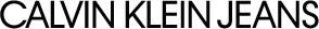 Logo Calvin Klein Jeans