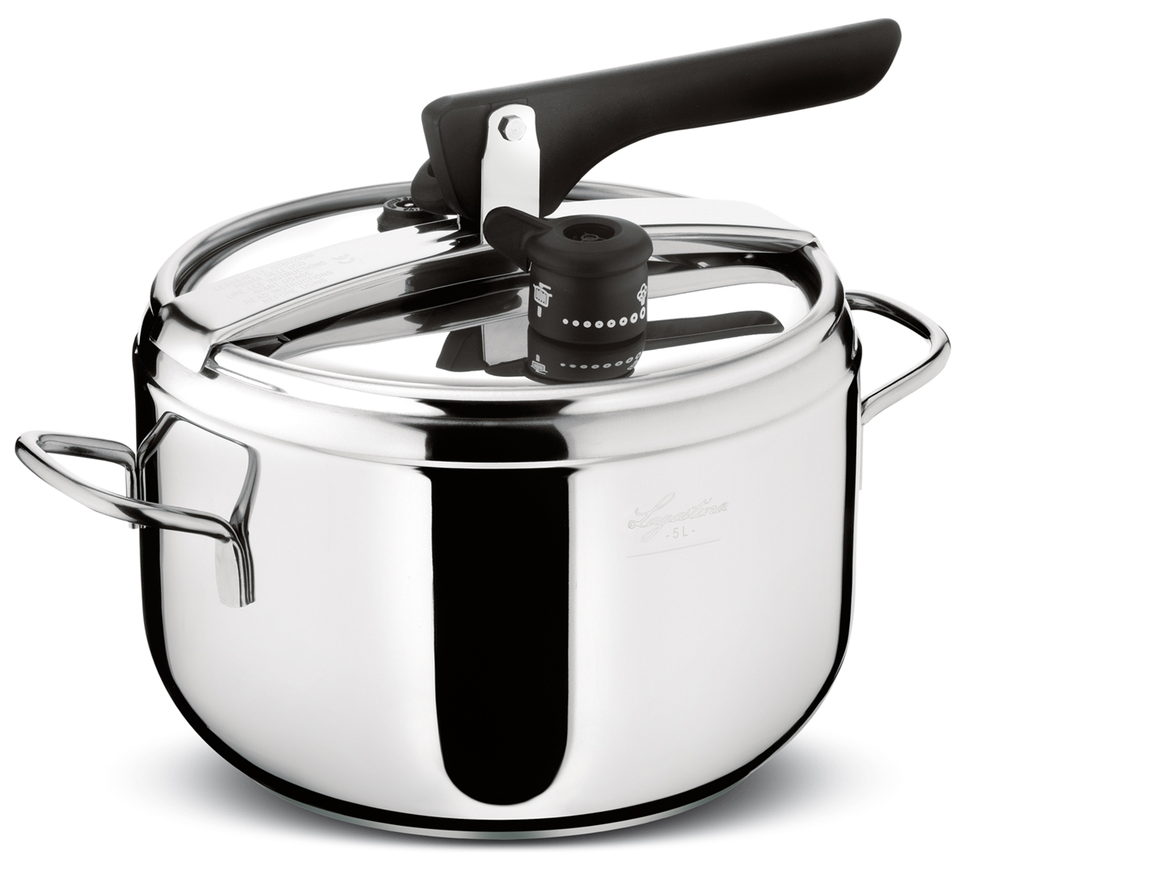 Buy Pressure Cooker Irradial Control Lt 3106505 | Italy2Us.com