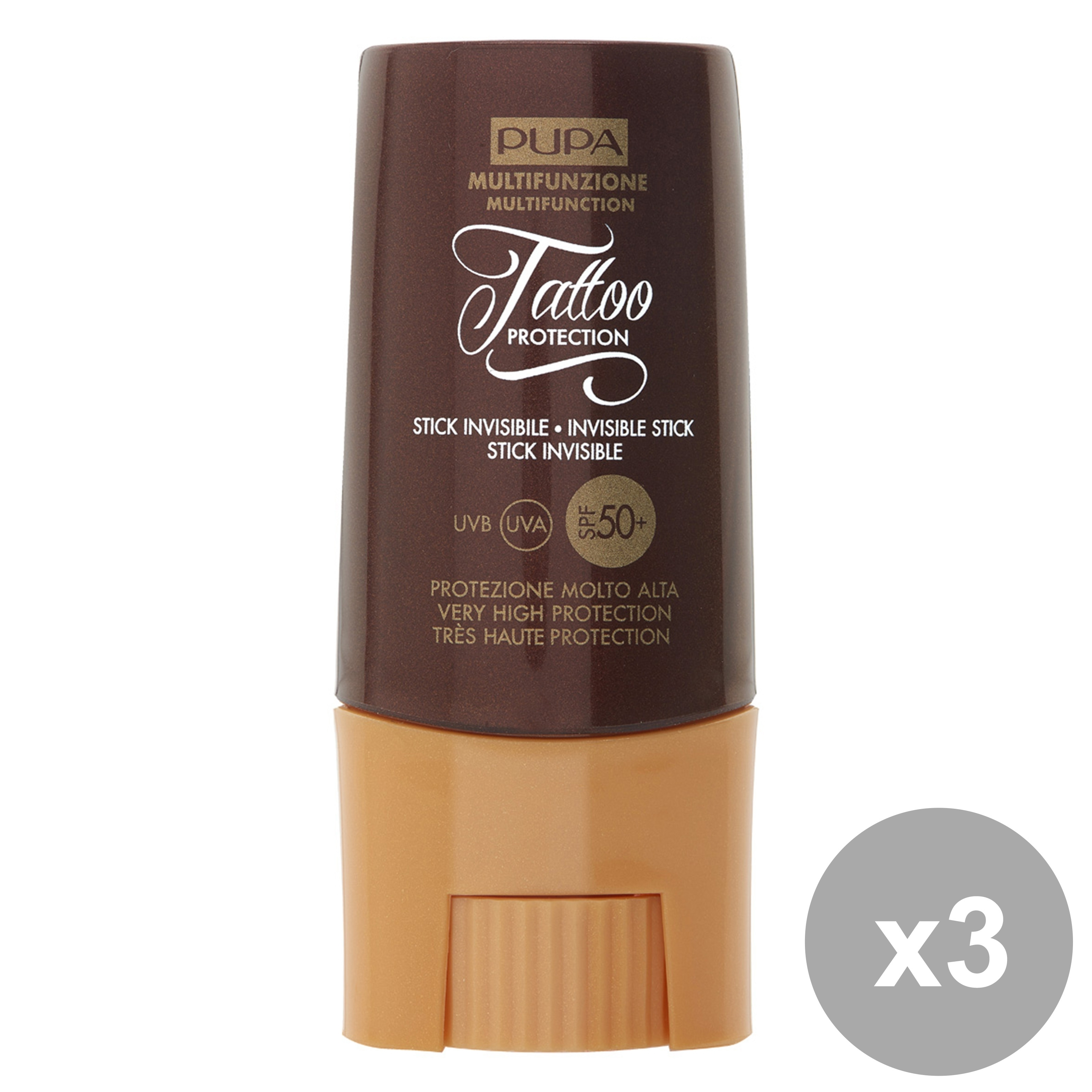 Buy Invisible Stick Sun Protection Special 17350822 | Italy2Us.com