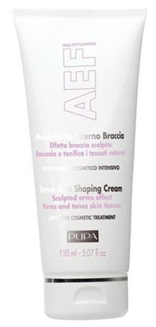 Buy Inner Arm Shaping Cream Intensive 17351328 | Italy2Us.com