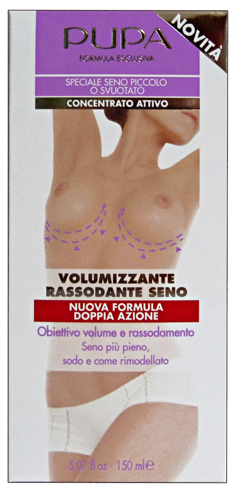 Buy Cream Volumizing Firming Breast Body 17351528   Italy2Us.com