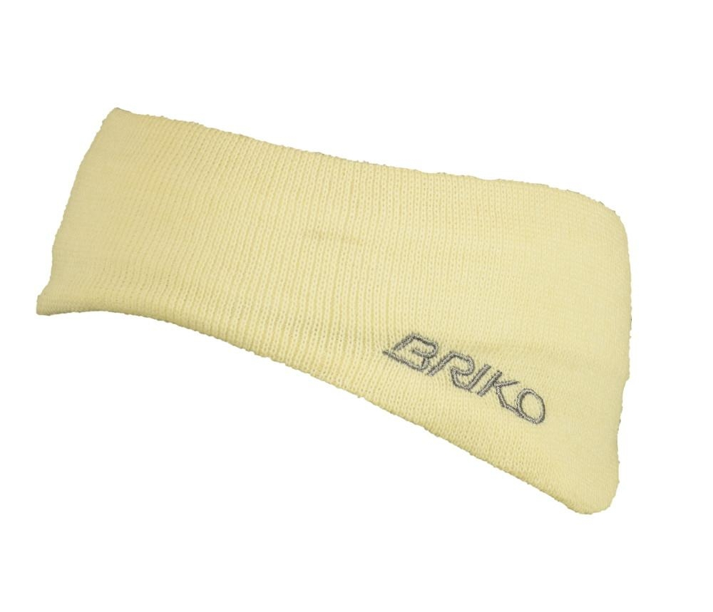 Buy Unisex White Band Wool Cotton Inner 17457030   Italy2Us.com
