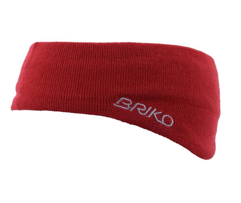 Buy Red Unisex Range Wool Cotton Inner 17457032 | Italy2Us.com