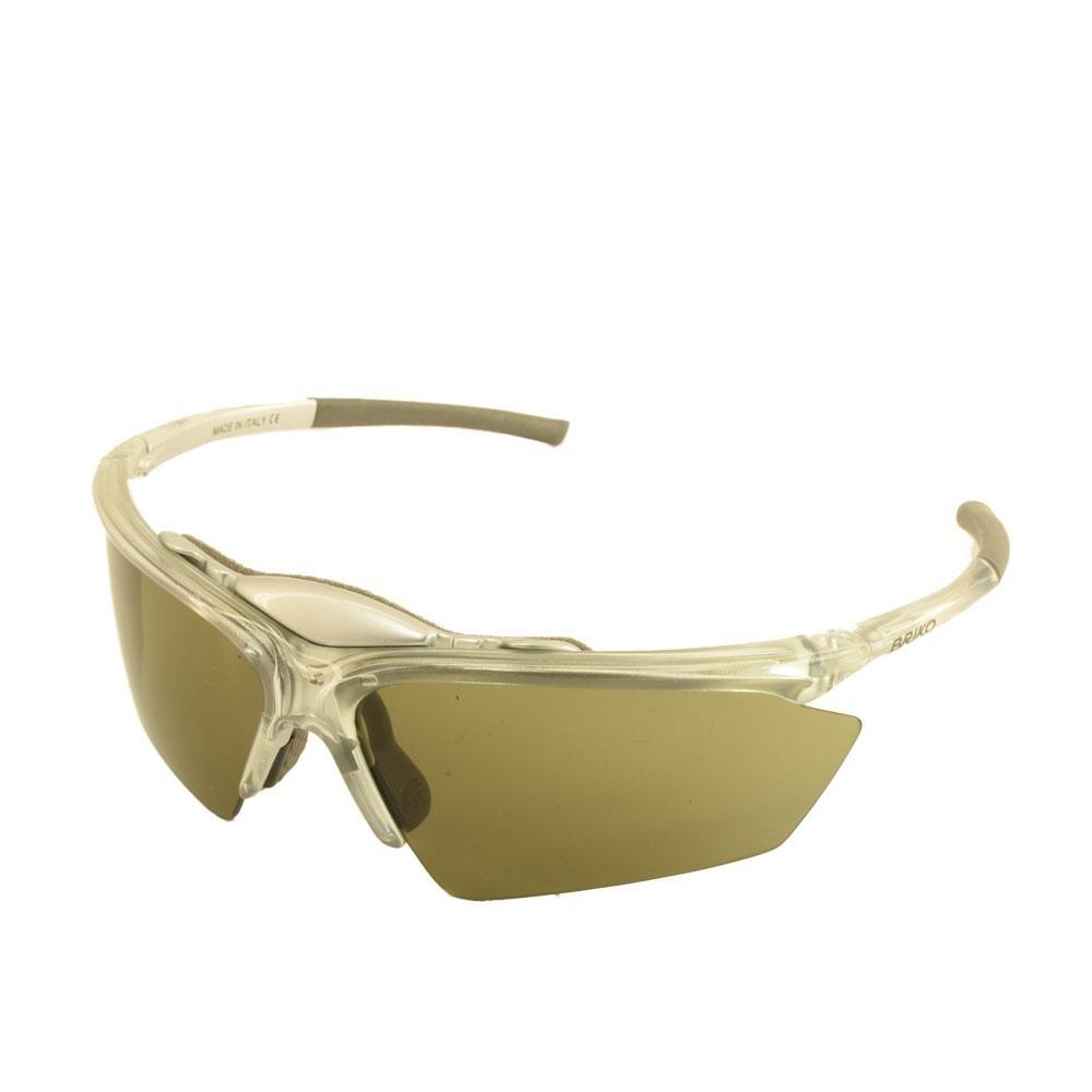 Buy Sunglasses Sport Unisex Nitrospeed 17457096   Italy2Us.com