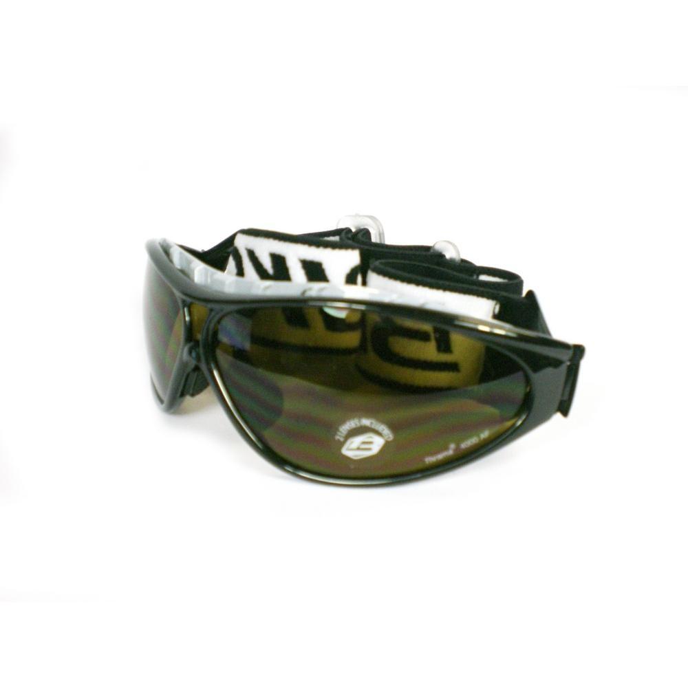 Buy Sunglasses Sports Unisex Dart Racing 17457076 | Italy2Us.com