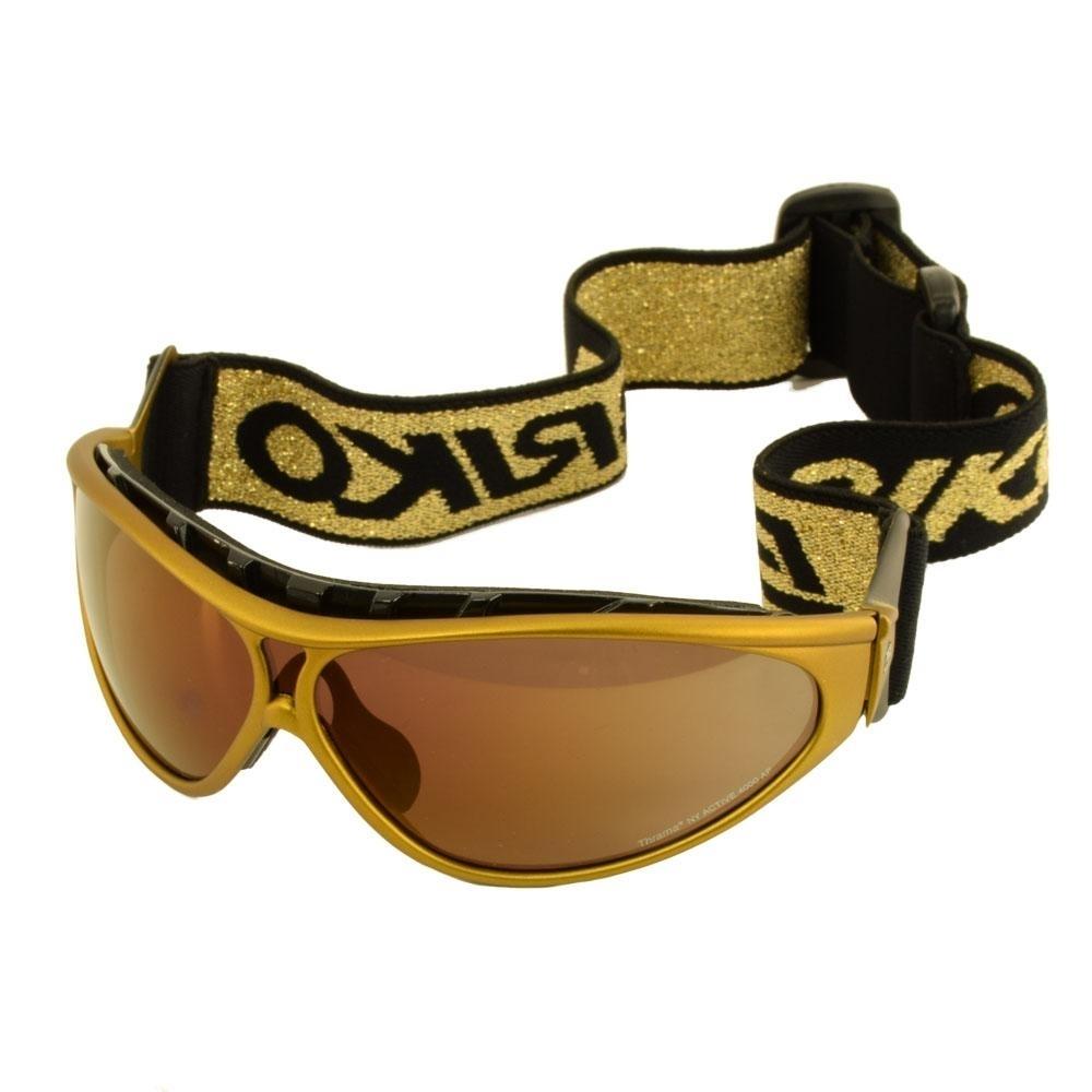 Buy Unisex Sports Sunglasses Dart Racing 17457080 | Italy2Us.com