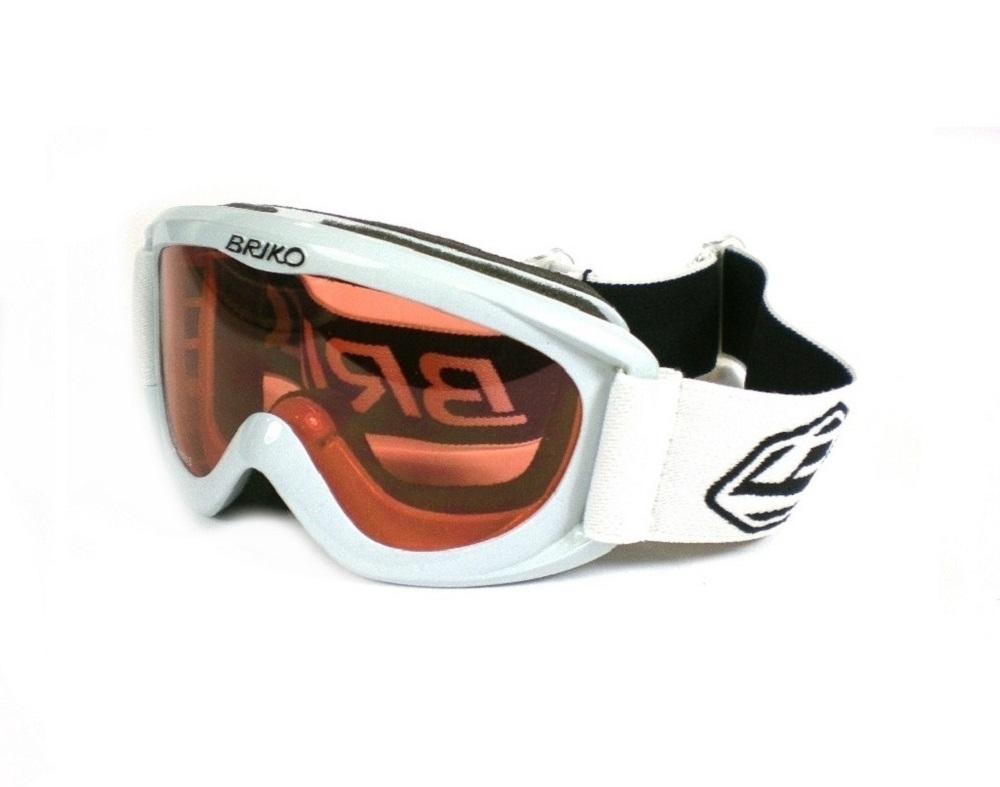 Buy Ski Mask Downhill Skiing Snowboard 17457108 | Italy2Us.com