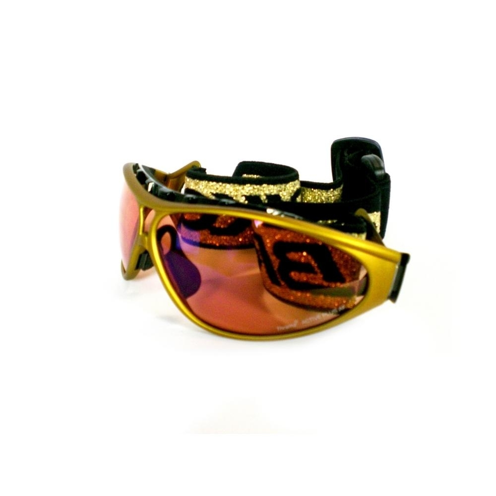 Buy Sports Unisex Glasses Dart Racing 17457104 | Italy2Us.com